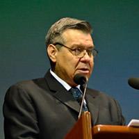 ALFONSO ALFARO BARRETO