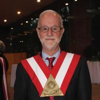 DR. JUAN ANTONIO ESTRADA DÍAZ, S. J.