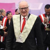 DR. BOAVENTURA DE SOUSA SANTOS