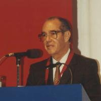 DR. ERNESTO DOMÍNGUEZ QUIROGA, S. J.