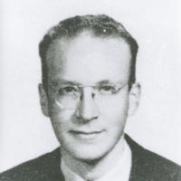 DR. HÉCTOR GONZÁLEZ URIBE, S. J.