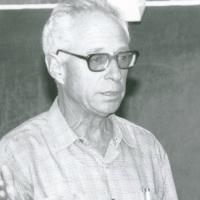 DR. LEOPOLDO GARCÍA-COLÍN