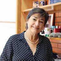 DRA. SUSANA LOPEZ CHARRETON