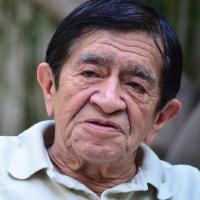 DR. JORGE MANZANO VARGAS