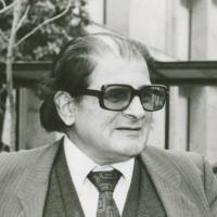 DR. MIGUEL MANZUR KURI