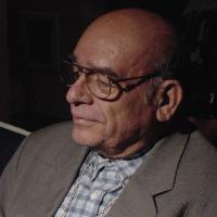DR. SAMUEL RUIZ GARCÍA