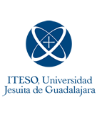 Instituto Tecnológico y de Estudios Superiores de Occidente, Universidad Jesuita de Guadalalara